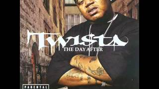 Twista - Lavish (Instrumental)
