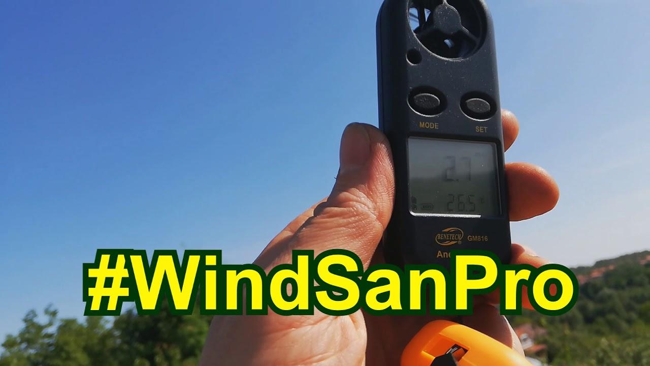 Мощный ветрогенератор на 5 кВт Какой ветряк лучше?
