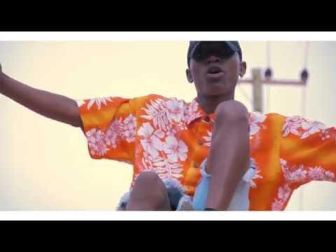 Download Baga Mawida - Radio official video