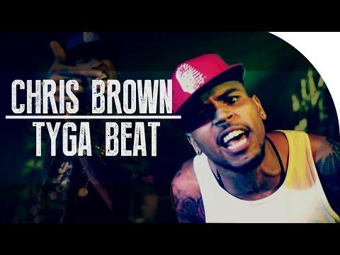 Chris Brown x Tyga Type Beat - Desired...