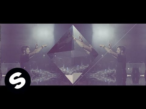 Zeds Dead & Oliver Heldens - You Know (Official Music Video)