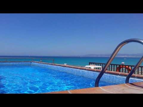 Hotel Marina Playa De Palma *** - El Arenal, Mallorca - España