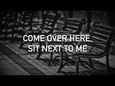 Foster the People - Sit Next to Me (official version, with lyrics)