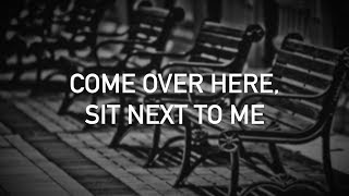 Foster the People - Sit Next to Me (official versi