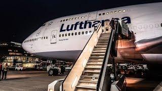 trip-report-lufthansa-boeing-747-400-frankfurt-berlin-tegel-fra-txl-economy-class