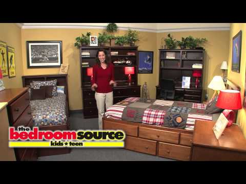 the-bedroom-source-collection-of-kids-&-teen-furniture