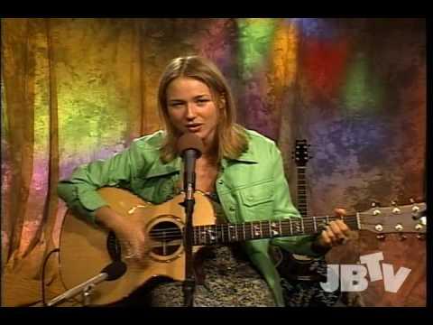 Jewel - Chime Bells (1995 circa)
