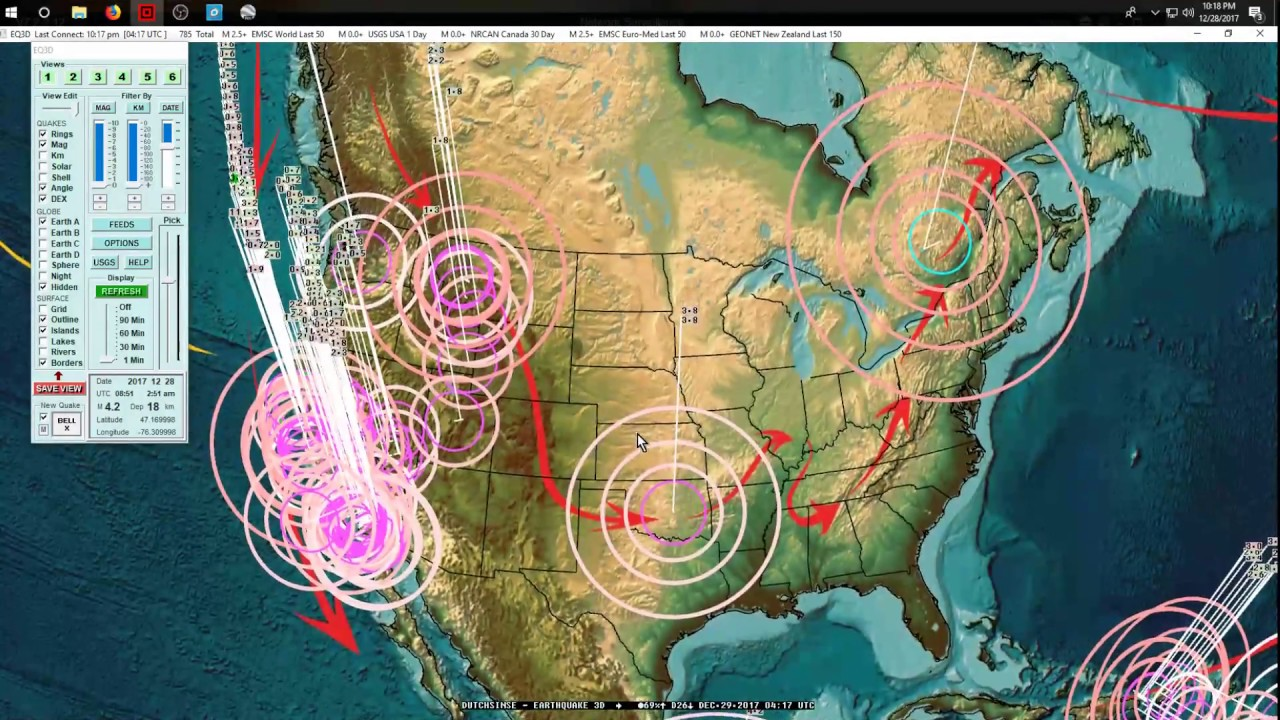 12-28-2017-west-coast-hit-then-midwest-m4-0-pressure-across-the-plate
