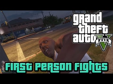 how to change character appearance in gta 5