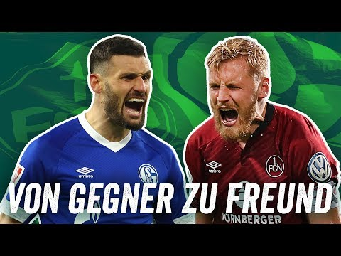 """""""Wie die Affen im Zoo"""": Schalke-Ultras rechnen mit Fans ab"""