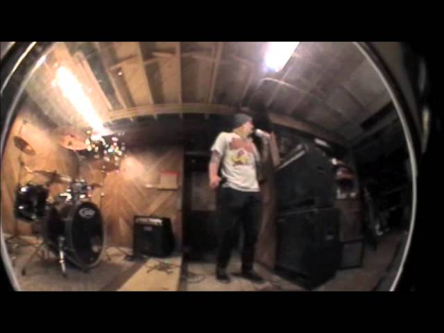 suicide silence unanswered phil bozeman vocal cover