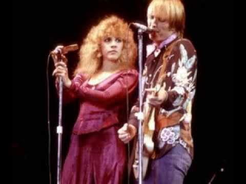 stevie nicks tom petty needles and pins youtube. Black Bedroom Furniture Sets. Home Design Ideas