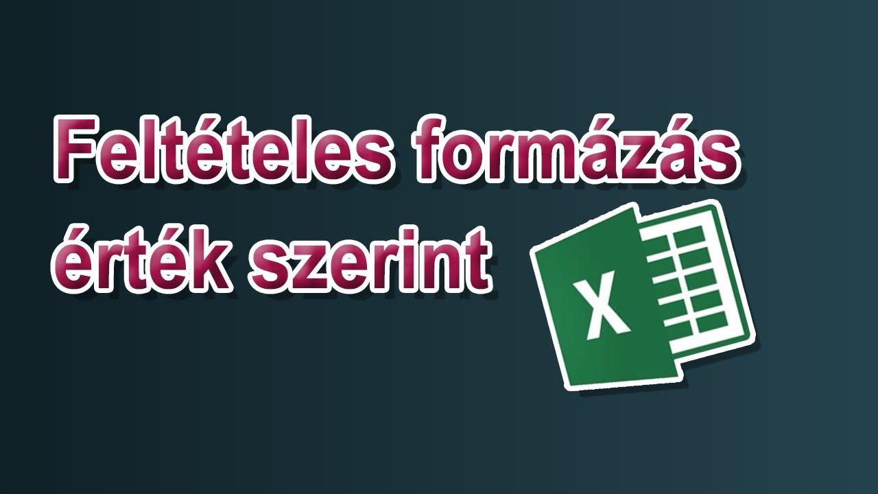 TFG Informatika