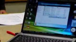 テスト投稿。 以前アキパラ携帯サイトで配信された動画です。Dr.Tのパソ...