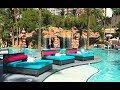 Elvis Presley Suite at Westgate Las Vegas Casino & Resort ...