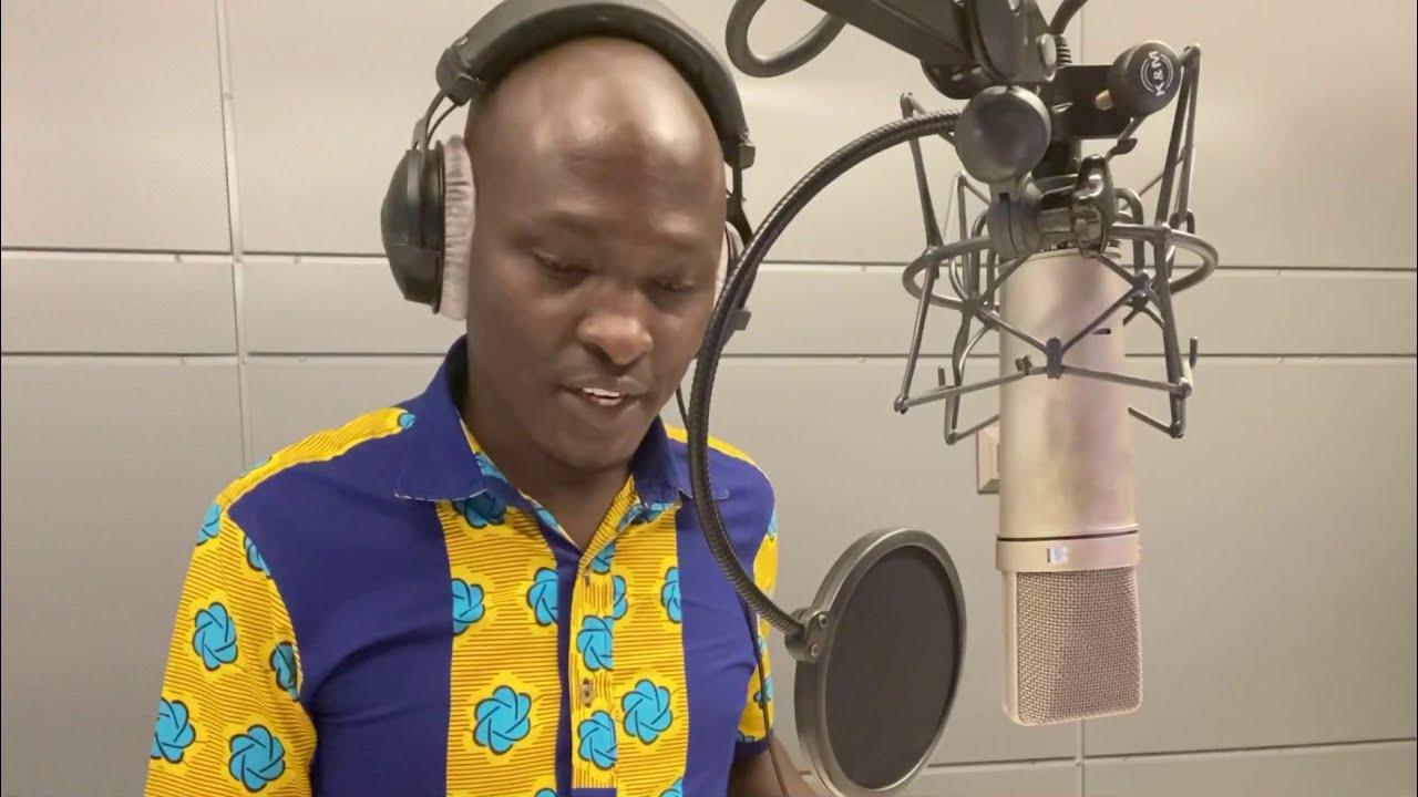 Download DW Kiswahili: Habari za ulimwengu naye John Juma