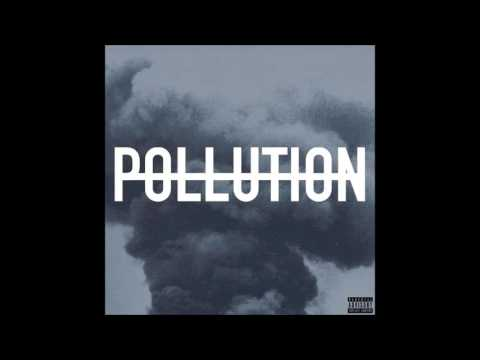 Mike Wise - Pollution