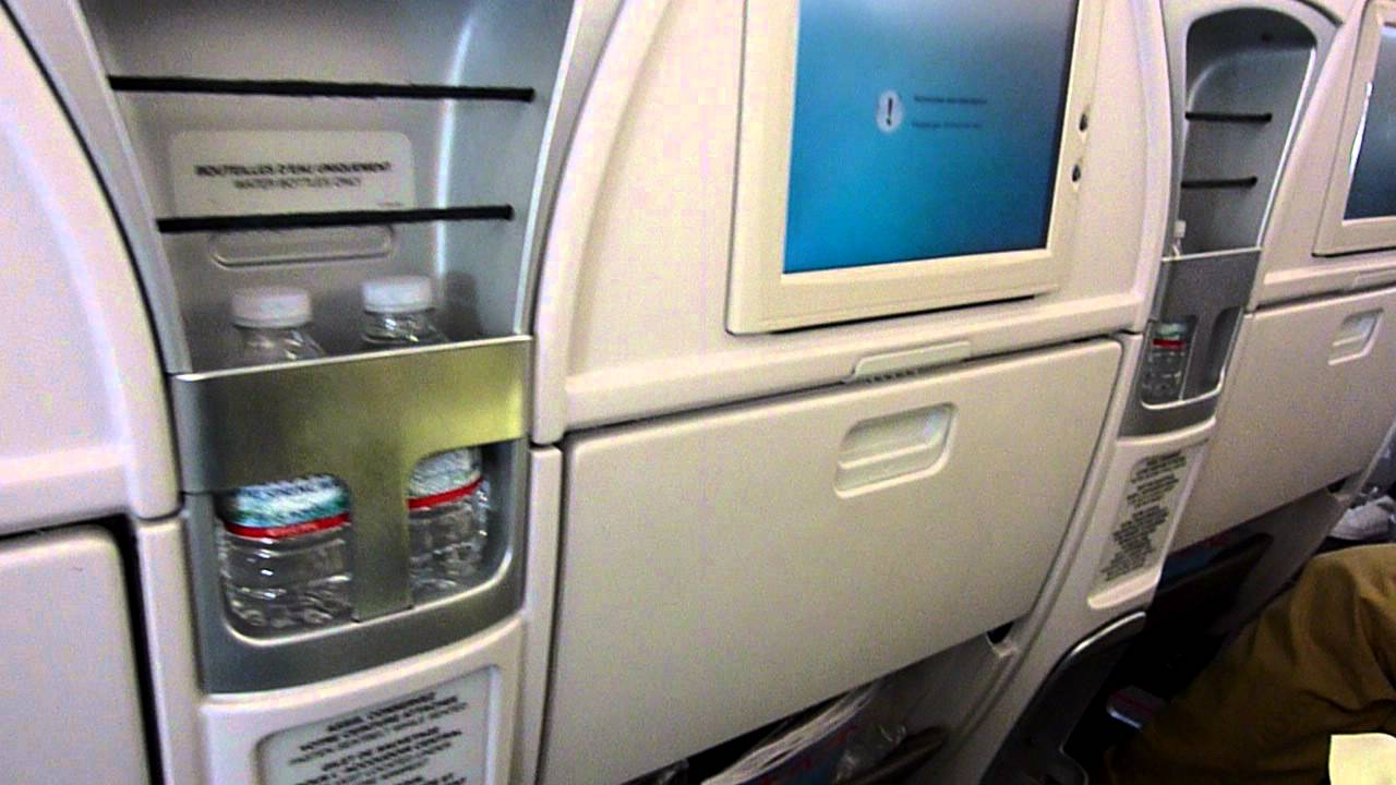 Air France Airbus A380 800 Af039 Iad Cdg 15 Ao 251 T