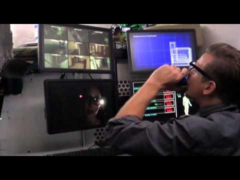 Download Paranormal Incident 2 DVD Trailer
