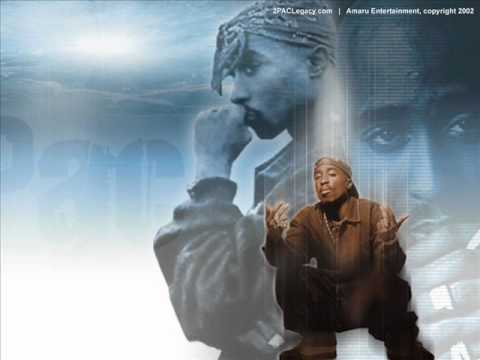 2Pac ft Biggie -Lupe Fiasco Hip Hop saved my life (Dj Connell Remix)