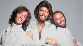 Bee Gees stayin' alive 1 hour seamless loop