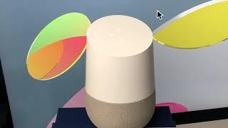 Nouveauté Google Home 350 Tutoriels De Bricolage à Ne Pas Manquer !!!!