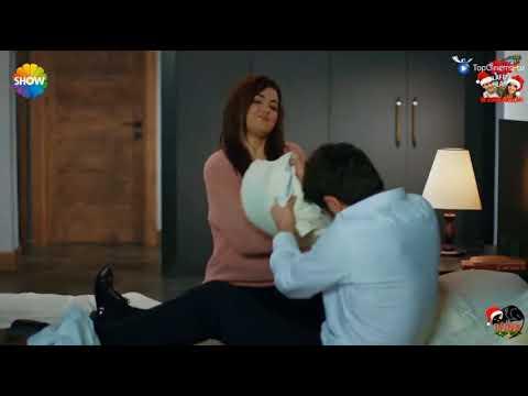 Любовь не понимает слов турецкий сериал 24