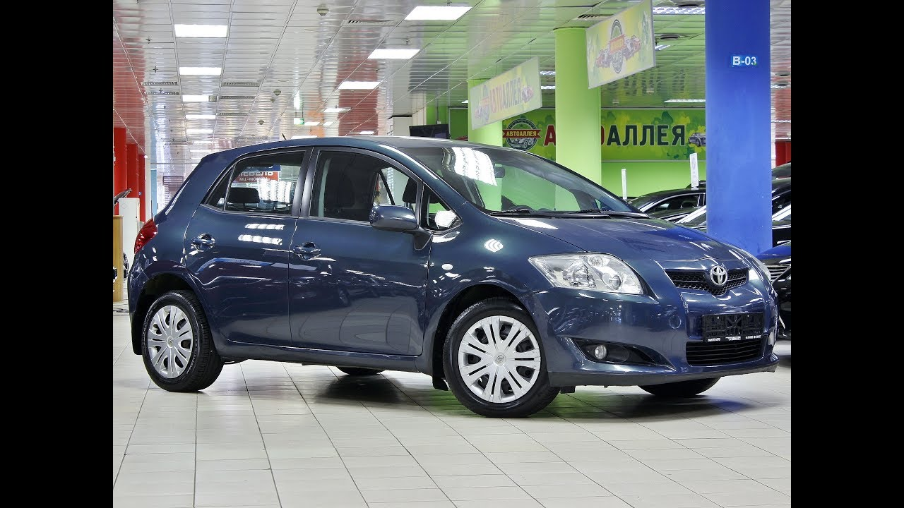 Купить Toyota Yaris (Тойота Ярис) 2006 г. с пробегом бу в Саратове .
