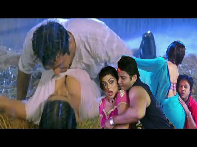 Bhojpuri Hot Songs ft. Rinku Ghosh || Rinku Ghosh Hot Scenes || Bhojpuri Hot Scenes || Watch Now