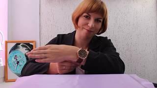 Обзор часов LEVEL .Кварцевые, Российские часы.