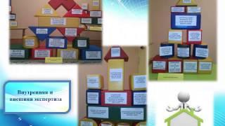 сравнительный анализ образовательных программ дошкольного образования (из опыта работы)