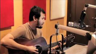 (Johnoy Danao) performs TATTOOED ON MY MIND @ Good Times:ACOUSTIC