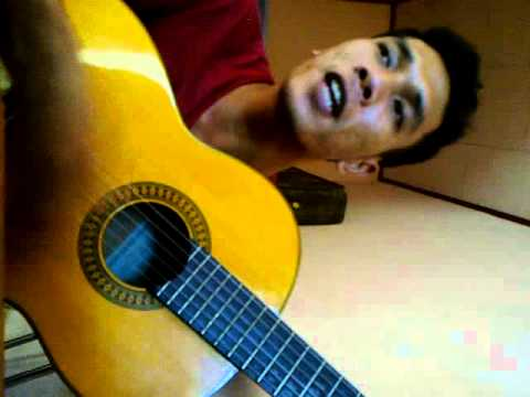 Adi Tone