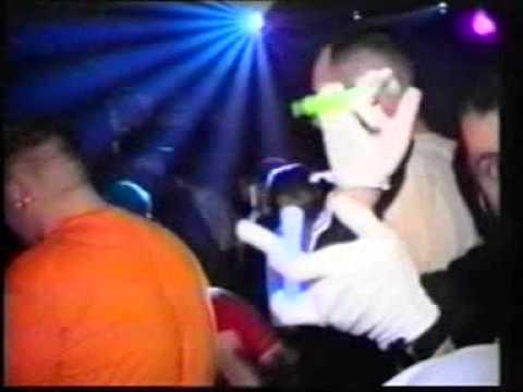 Helter Skelter Rave 1996 Part 7 of 19