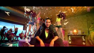 Party All Night (Boss) - (Video Song) [DJMaza.Info