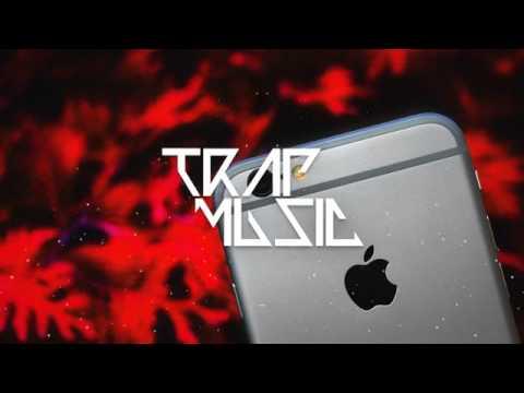 {Best Bass Trab}IPhone Ringtone Trap Remix(Trab Music)