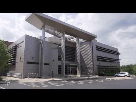 University Of Illinois College Of Medicine Rockford