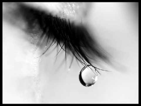 Tiamat - Only In My Tears It Lasts