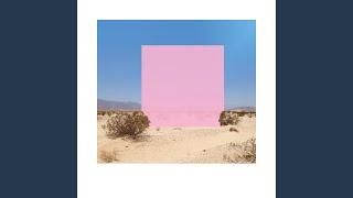 Discreet Music (Brian Eno Cover)