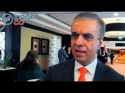 Interview de Adel Abdullah Ali CEO AIR ARABIA