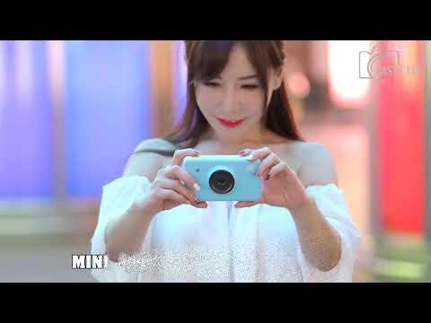 (名揚數位) KODAK 柯達 MS-210 口袋型拍立得相機 公司貨 MINI SHOT PRINGO. LG