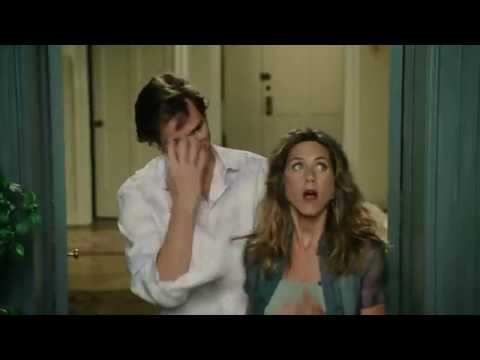 Bruce Almighty   Love