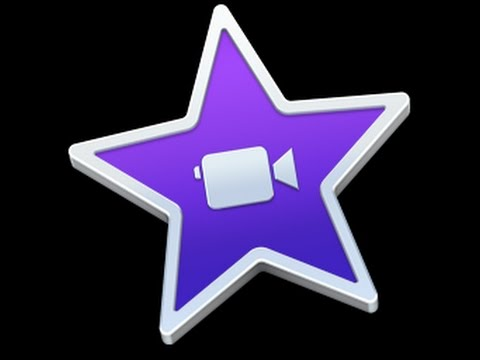 imovie 11 download free for mac