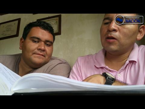 La verdadera historia del General Maximiliano Hernandez Martinez parte 3