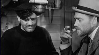Dorp aan de rivier (1958) Trailer