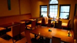 2013年2月3日 浅草橋珈琲屋まき田にてのLIVE音声 初めの11分ほど。