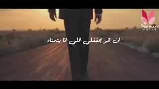 أسمع القصة دي أوعى تبطل تدعي ربنا ❤️🤲