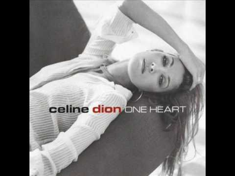 Je T'aime Encore (English Version) - Celine Dion - سيلين ديون