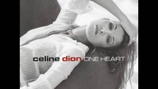 Watch Celine Dion Je Taime Encore video