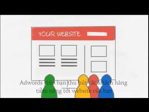 Dịch vụ Quảng cáo google ads ở Đà Nẵng